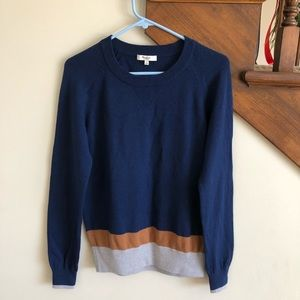 Madewell Womens sweater